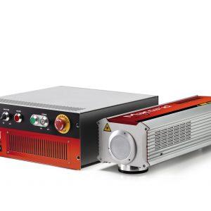 D-5000 Duo Laser