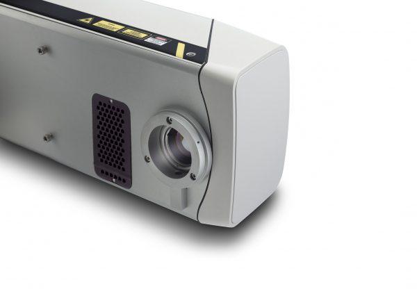 SPA-C Laser