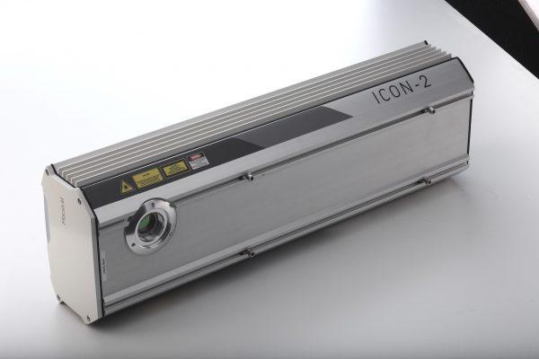 iCON-2 Laser