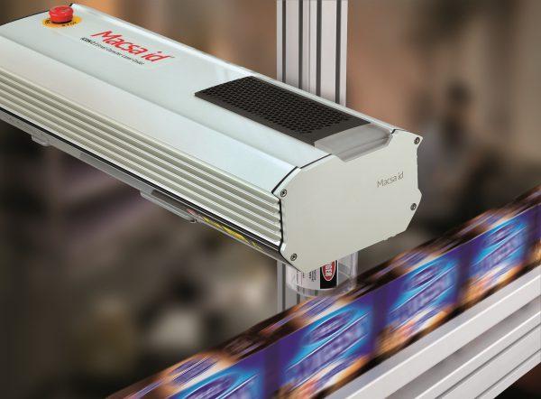 iCON2 Laser