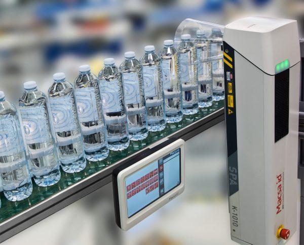 SPA-C Laserskrivare