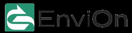EnviOn (se)